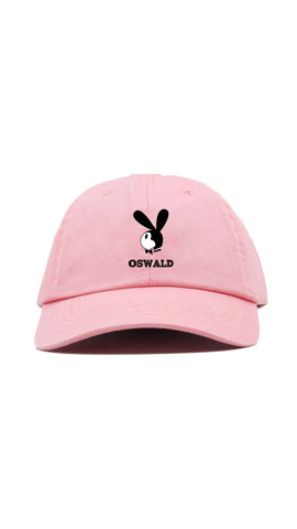 Lucky Dad Hat