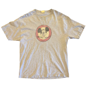 Mickey Mouse Club - XL - VTG 90s