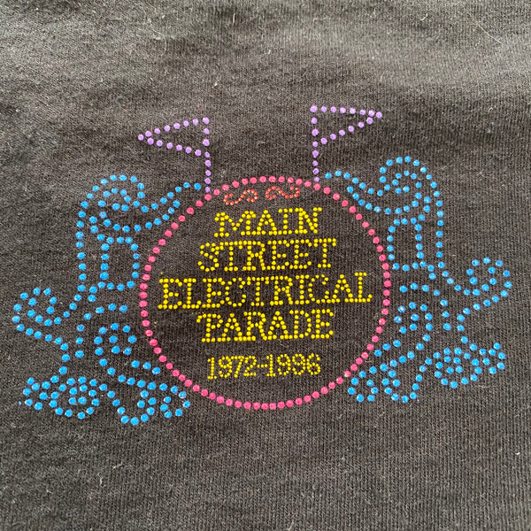 Main Street Electrical Parade - L - VTG 96