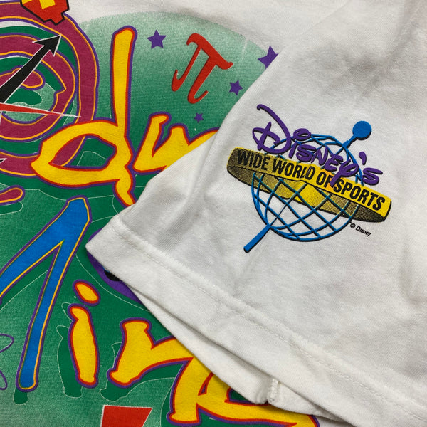 Odyssey of the Mind BNWT - L - VTG 98