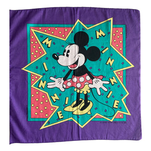 Minnie VTG Bandana