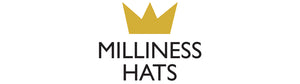 Milliness Hats