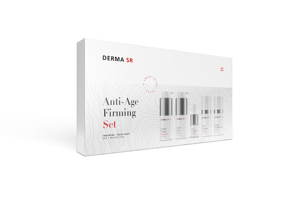 Derma SR Anti-Age Firming Set