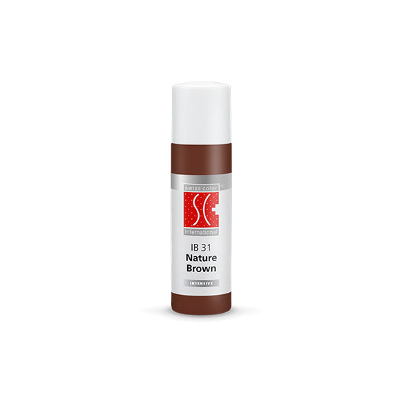 IB31 Nature Brown 12ml