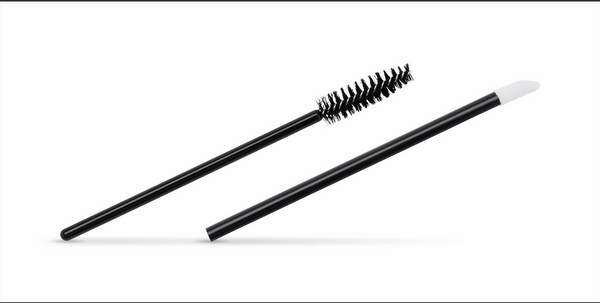 Brow Brush & Applicator