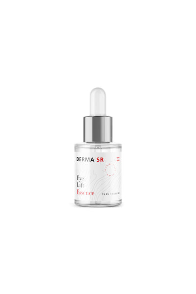 DERMA SR Eye Lift Essence (15ml) - W/S