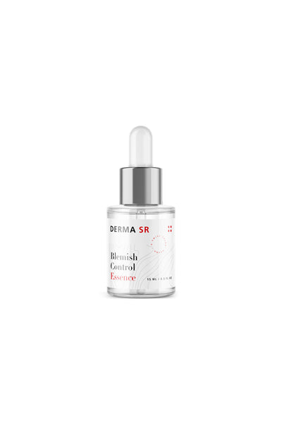 DERMA SR Blemish Control Essence (15ml) - HOME use