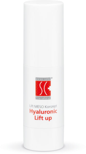 Hyaluronic Lift Up (for MESO concept) Wholesale