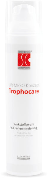 Trophocare (for MESO concept)