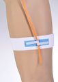 Catheter strap, leg strap, floey strap, folay holder, foley fixer, Catheter fixer, Catheter fixer, Catheter leg holder