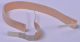 TRACHEOSTOMY TUBE HOLDERS