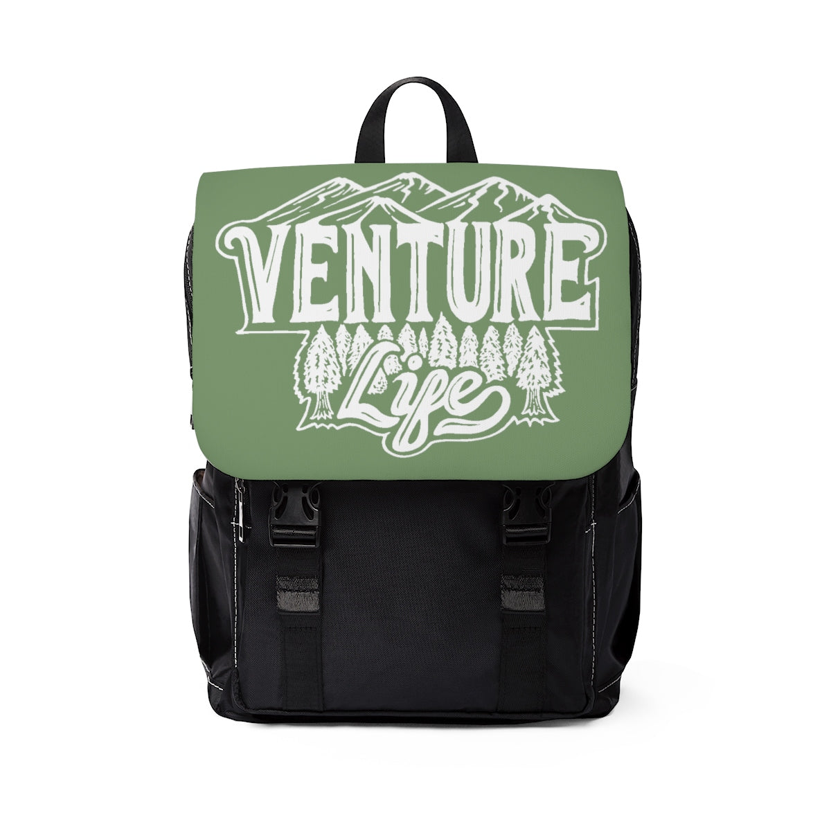 Venture Oxford Bag