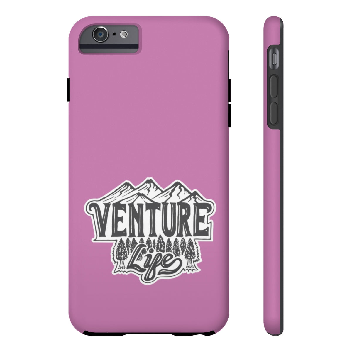 Rugged Venture Phone Case