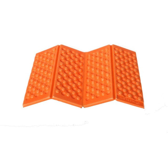Waterproof Folding Outdoor Camping Mat / Seat - Venture Life