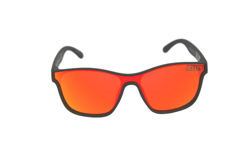 Captiva Polarize Black/Orange