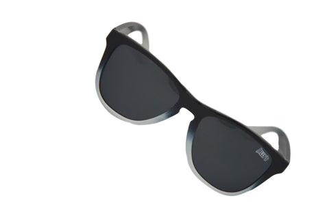 The Tux Polarized