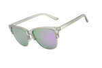 The Seafarer Polarized