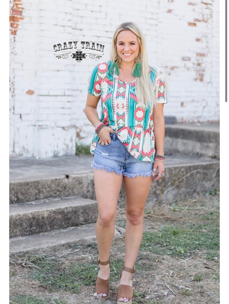 Short worth Texas Jean shorts