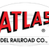 From now till Sunday 11/18 get 10% of all in Stock Atlas Locomotives! must us code ATLAS10