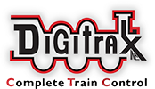 RJsTrains.com is Now an Authorised Dealer for Digitrax!
