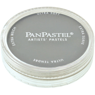 PanPastel, 28203, Artist Pastel, Neutral Grey Extra Shade