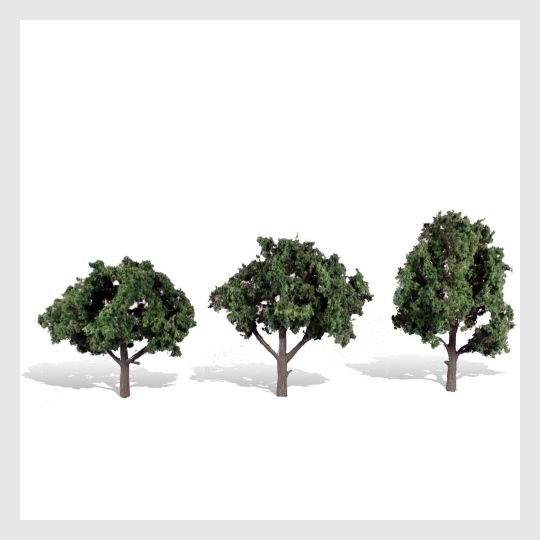 1477804621847 - Woodland Scenics Tr3511 Cool Shade Trees, 4