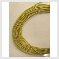 Soundtraxx 30AWG Wire 810151 - Yellow
