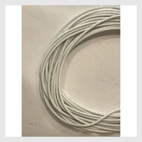 Soundtraxx 30AWG Wire 810146 - White