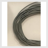 Soundtraxx 30AWG Wire 810145 - Gray