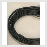 Soundtraxx 30AWG Wire 810142 - Black