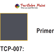 Tru-Color Paint, TCP-007, Airbrush Ready,  Primer, 1 oz