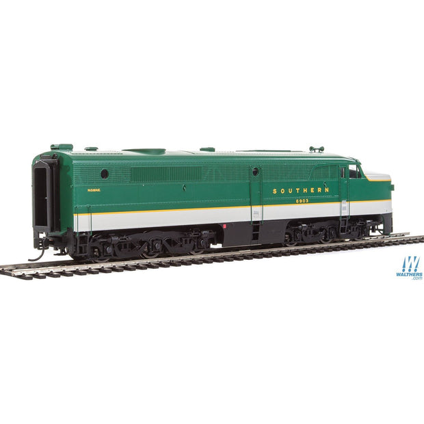 Walthers Mainline HO 910-10087 Alco PA, Southern, #6903 (DCC-Ready)