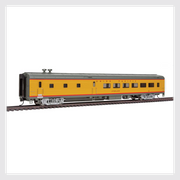 "4376112857146 - Walthers Ho 920-18103 85' 48-Seat Diner, Union Pacific ""Overland"" #302 - Rj's Trains"