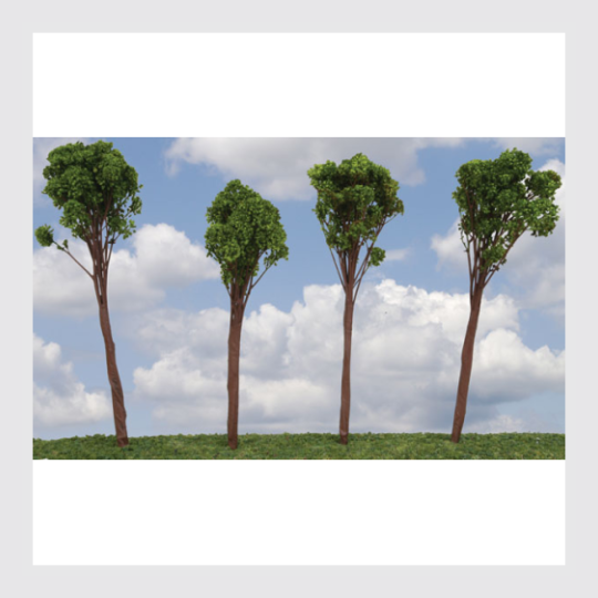 1551389392919 - Grand Central Gems T19 Medium Oak Trees 4
