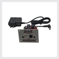 1549521780759 - Digitrax Lnrpxtra Loconet Repeater Module, With Ps14 Power Supply - Rj's Trains