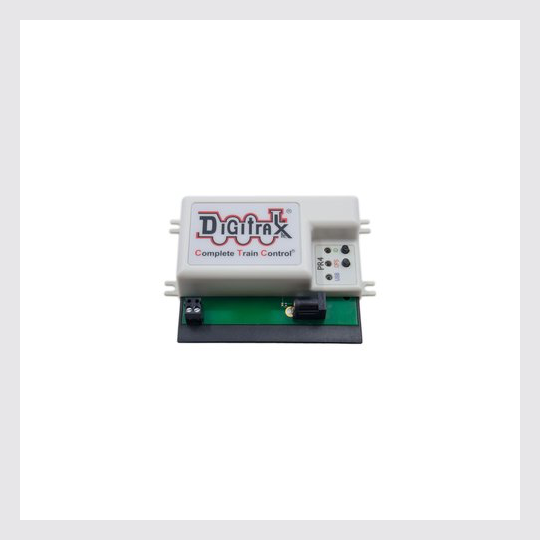 1575741784087 - Digitrax Pr4 Usb To Loconet Interface With Decoder Programmer - Rj's Trains