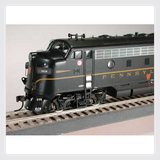 "1555961249815 - Cal Scale 190-519 Ho Detail Kit For F & Ft ""A"" Units - Rj's Trains"