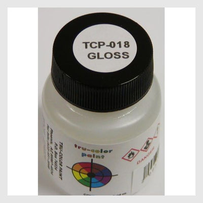 1589524135959 - Tru-Color Paint Tcp-018 Gloss 1Oz - Rj's Trains