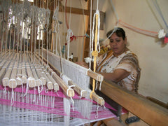 Akhmim Weavers