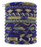 Roll-On Beaded Bracelets - Invite Only