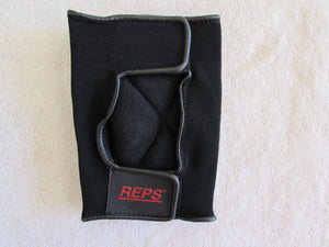 REPS brand wheelchair gloves, Model WH-4