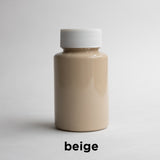 Fenice Edge Paint - 100ml