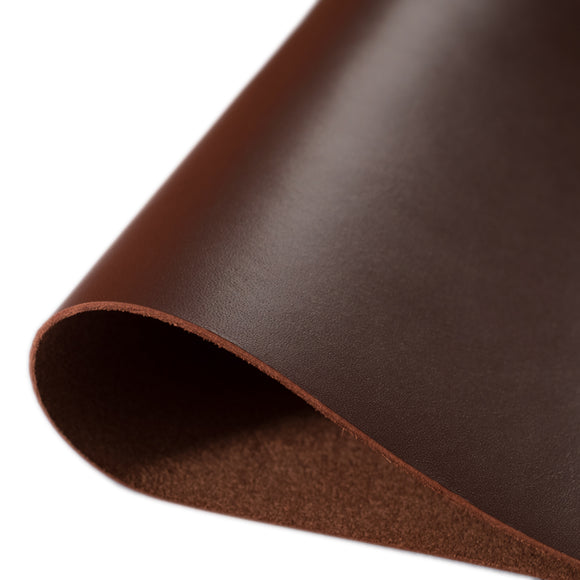 Horween Latigo - Brown