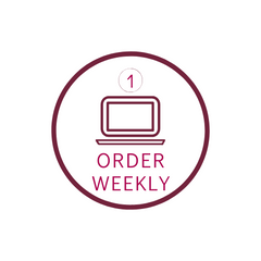 Order weekly meal delivery Bozeman Big Sky Livingston Montana