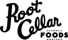 Root Cellar Foods Ready-to-Cook Broccoli & Cauliflower Florets