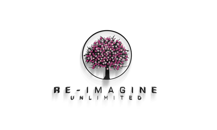 Re-Imagine Unlimited