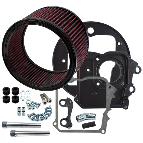 S&S® Air Cleaner Kit