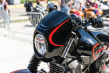 Kuryakyn® Sprint Cafe Fairing for Indian Scout®