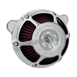 Performance Machine® MAX HP Air Cleaner
