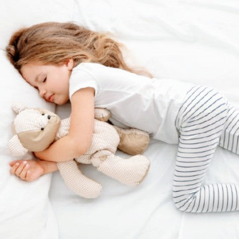 Bedtime Guide to Mindfulness and Meditation For Little Ones